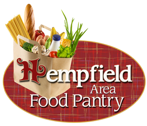 Hempfield Area Food Pantry